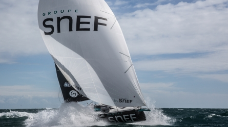 SNEF-Vincent_Olivaud-37